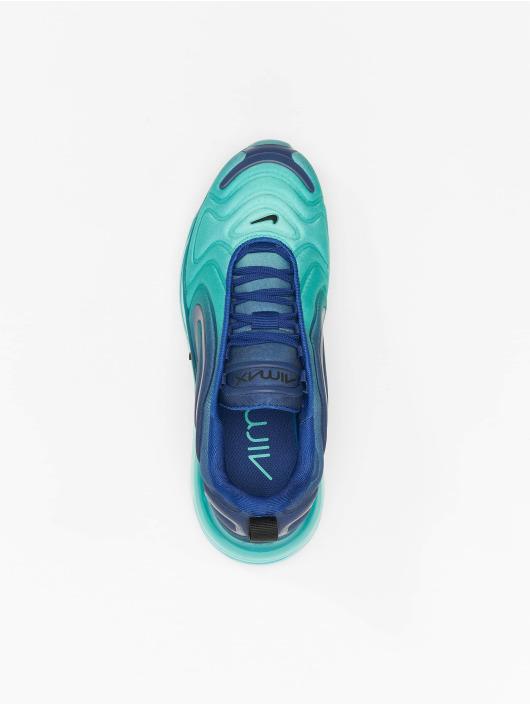 Nike Sneaker Air Max 720 blau