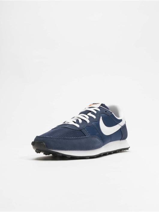 Nike Sneaker Challenger OG blau