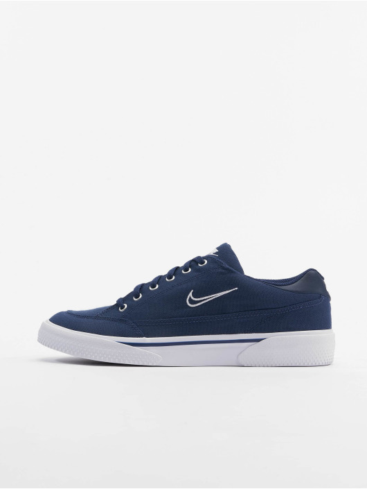 Nike Sneaker Gts 97 blau