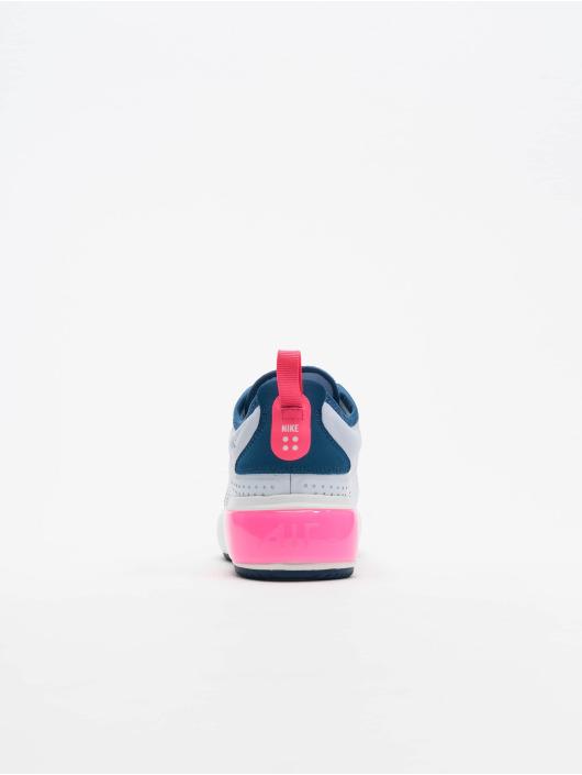 Nike sneaker Air Max Dia blauw
