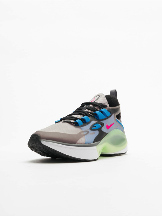 Nike sneaker Signal D/MS/X blauw