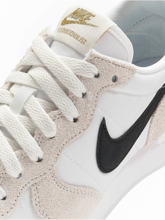 Nike sneaker Wmns Internationalist bont