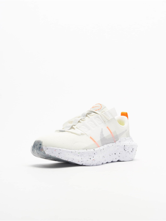 Nike sneaker Crater Impact bont