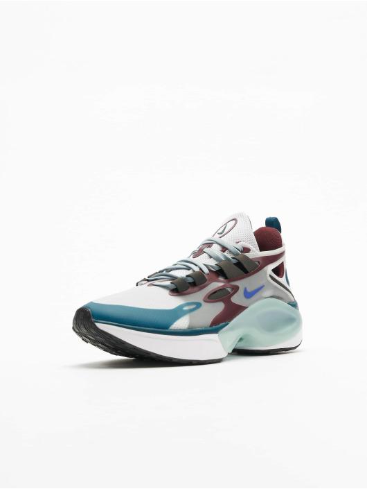 Nike Sneaker Signal D/Ms/X bunt