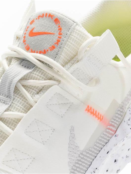 Nike Sneaker Crater Impact bunt