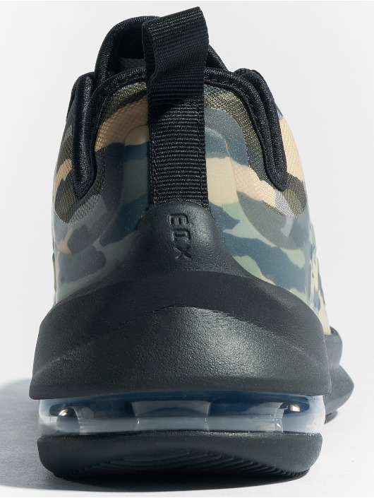 Nike Sneaker Air Max Axis Print camouflage