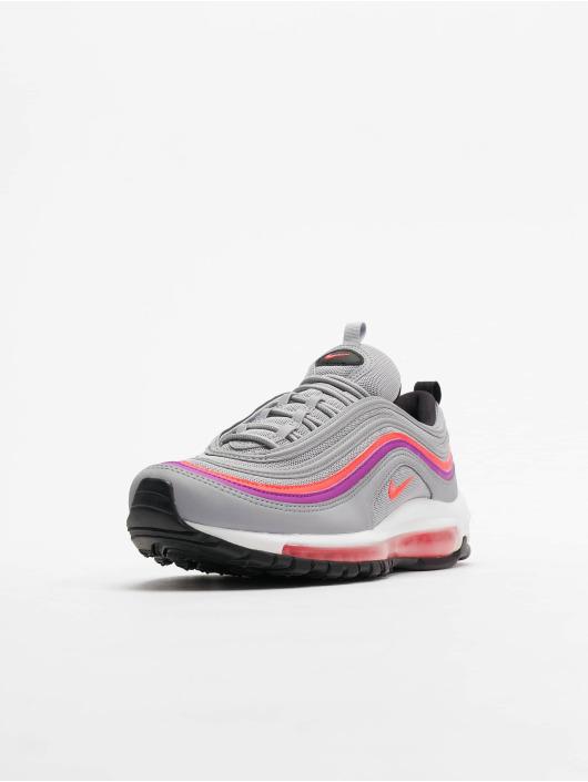 Nike Sneaker Air Max 97 grau