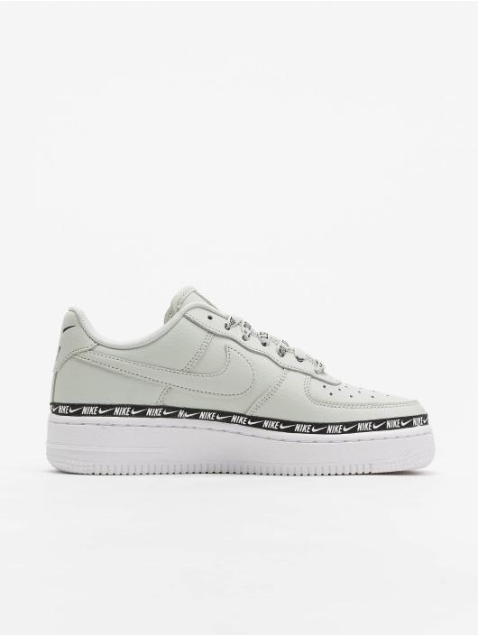 Nike Sneaker Air Force 1 '07 SE Premium grau