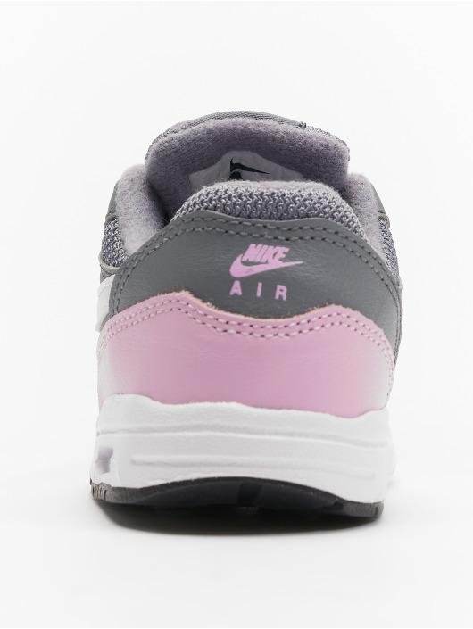Nike Sneaker Air Max 1 TD grau