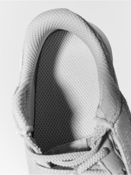Nike Sneaker Tanjun Toddler grau