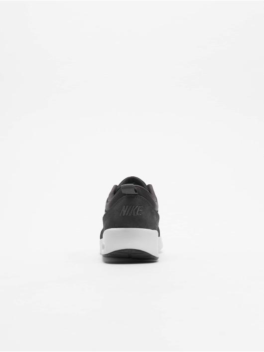 Nike Sneaker Women's Nike Air Max Thea Premium grau