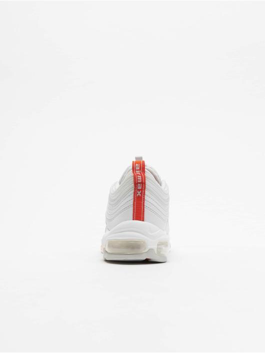 Nike Sneaker Air Max 97 Low grau