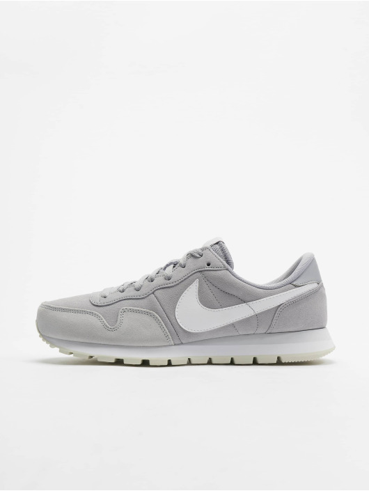 better best wholesaler preview of Nike Air Pegasus 83 Sneakers Wolf Grey/White/Pure Platinum/Off White