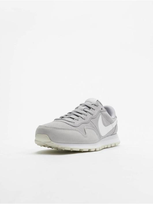 Herren In Grau 654337 Nike Pegasus Sneaker Air 83 PkuwZXOiT