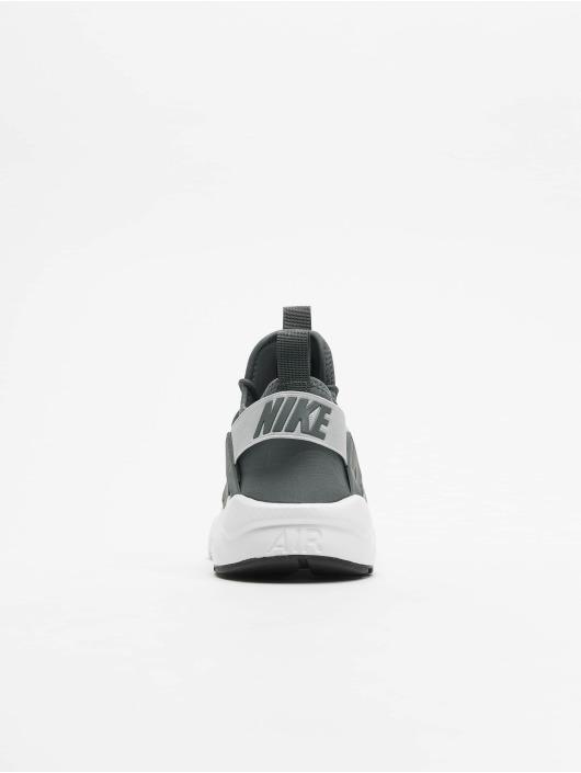 Nike Sneaker Air Huarache Rn Ultra grau