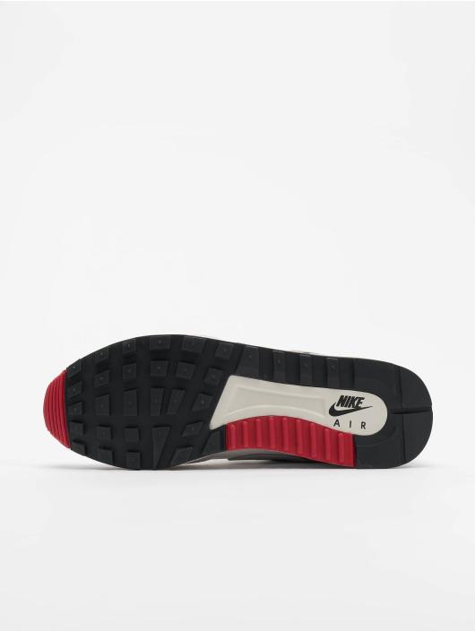 Nike Sneaker Air Pegasus '89 SE grau