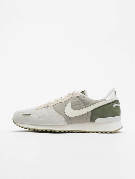 Nike Sneaker Air Vortex SE grau