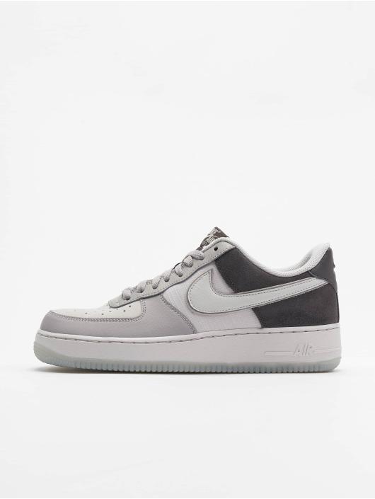 Nike Air Force 1 Grau Low link