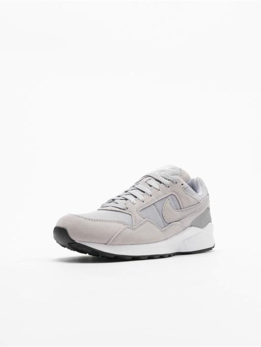 Nike Sneaker Air Pegasus '92 Lite SE grau