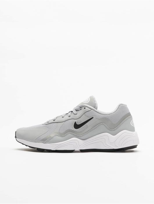 Nike Sneaker Alpha Lite grau