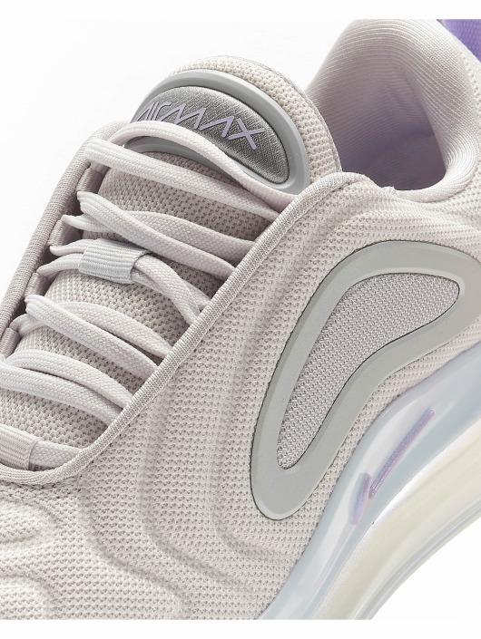 Nike Sneaker Air Max 720 Se grau