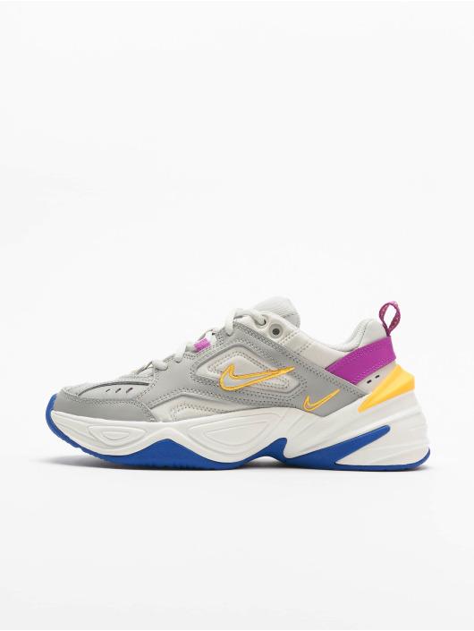 Nike Sneaker M2K Tekno grau