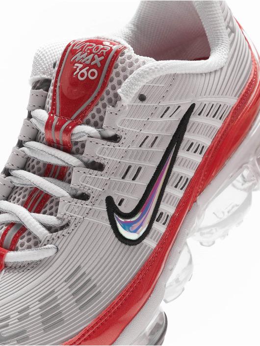 Nike Sneaker Air Vapormax 360 grau