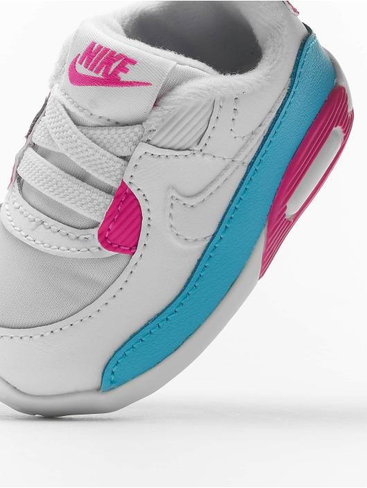 Nike Sneaker Max 90 Crib (CB) grau