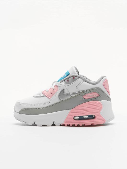 Nike Sneaker Air Max 90 LTR (TD) grau