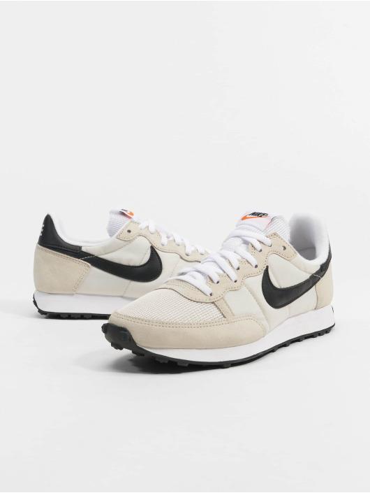 Nike Sneaker Challenger OG grau