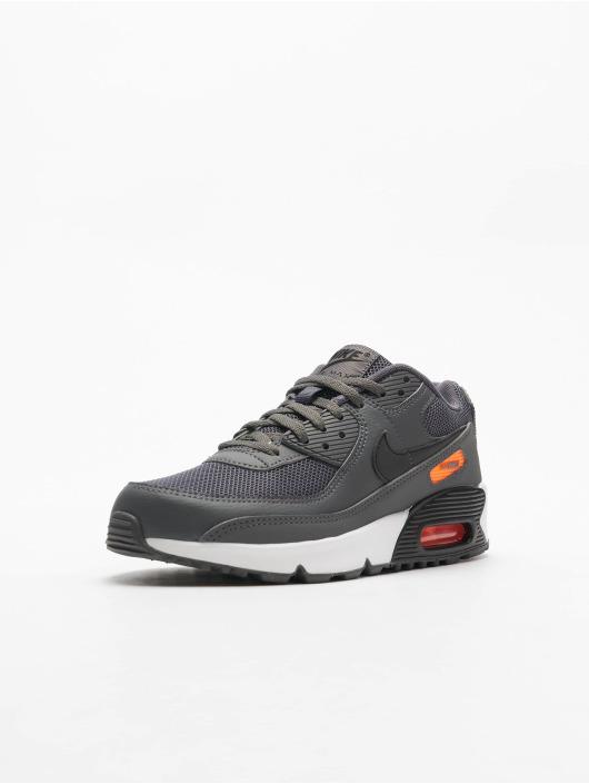 Nike Sneaker Air Max 90 grau