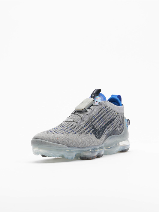 Nike Sneaker Air Vapormax 2020 Fk grau