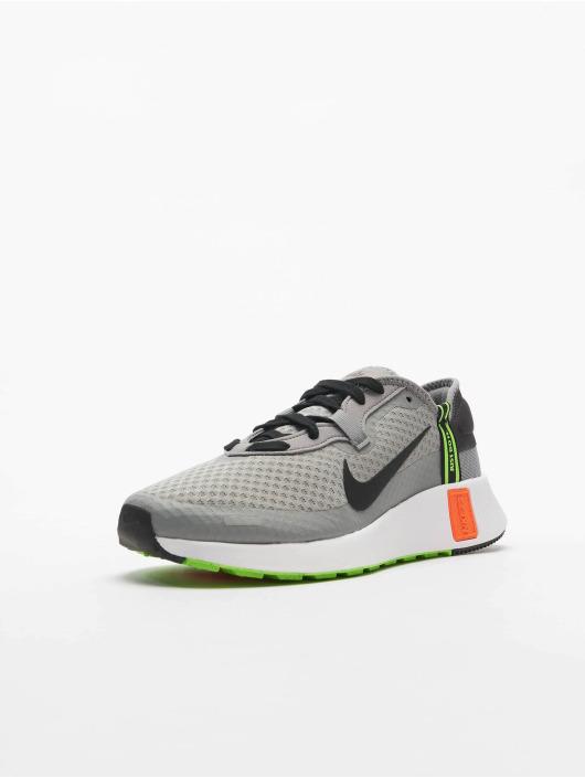 Nike Sneaker Reposto grau