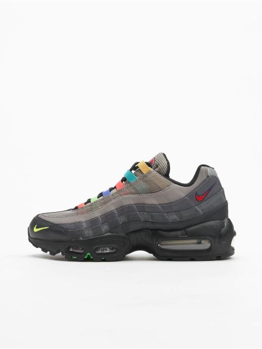 Nike Sneaker Air Max 95 SE grau