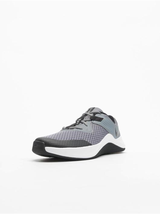 Nike Sneaker Mc Trainer grau