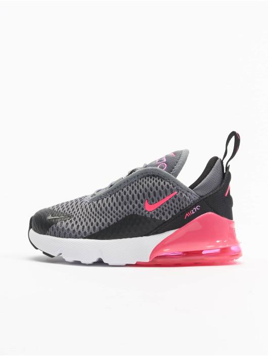 Nike Sneaker Air Max 270 (TD) grau