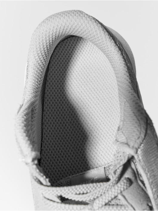 Nike Sneaker Tanjun Toddler grigio