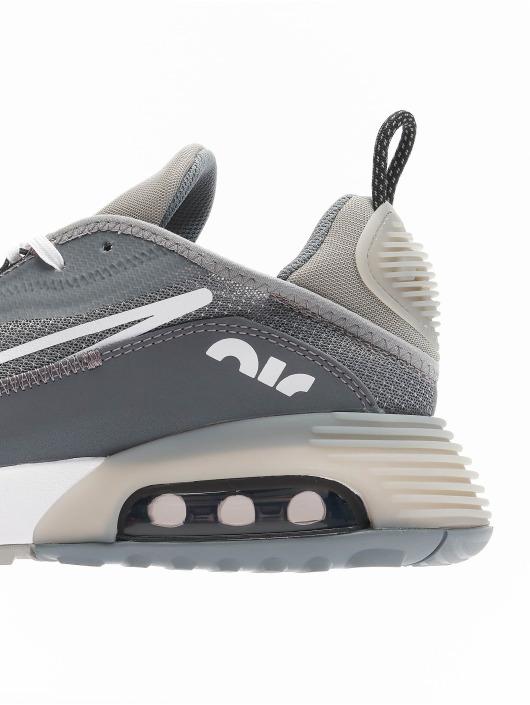 Nike Sneaker Air Max 2090 grigio