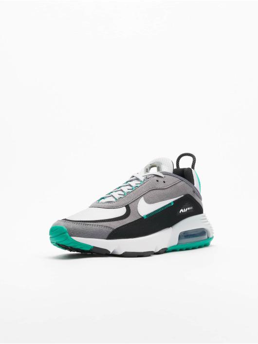 Nike Sneaker Air Max 2090 C/S grigio
