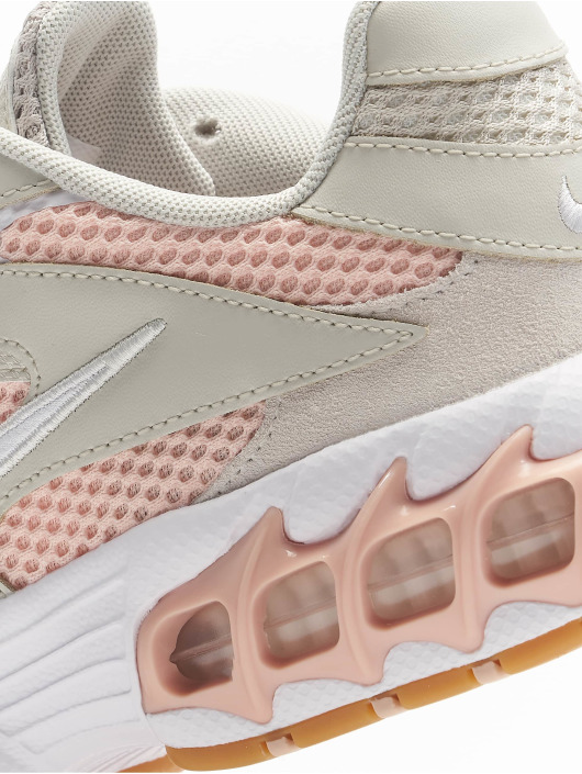 Nike Sneaker Zoom Air Fire grigio