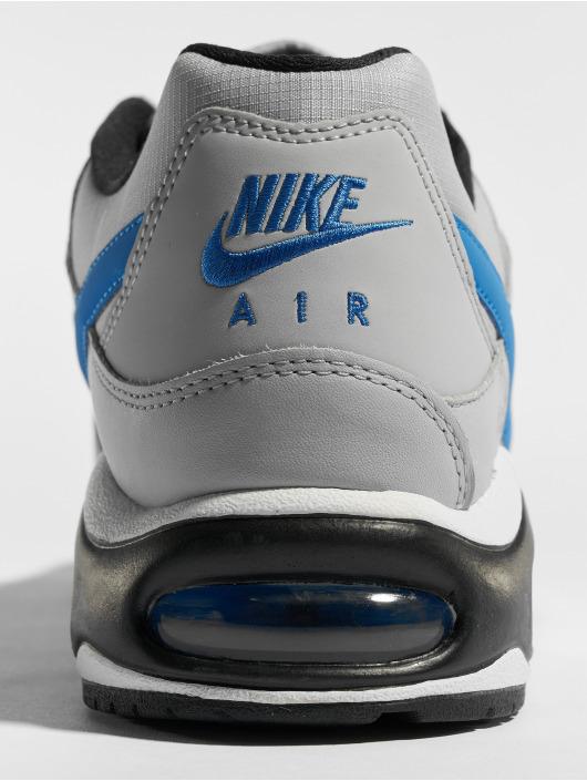 Nike sneaker Air Max Command grijs