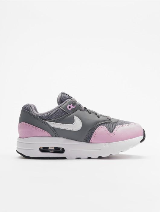 Nike sneaker Air MAx 1 PS grijs