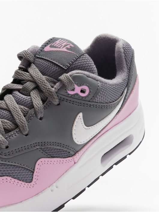 Nike sneaker Air MAx 1 PS grijs