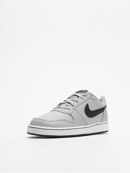 Nike sneaker Ebernon grijs