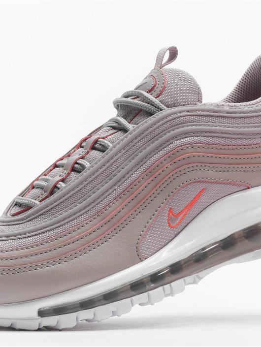 Nike schoen sneaker Air Max 97 Se in grijs 661055