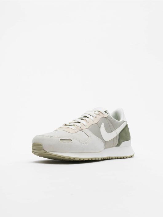 Nike sneaker Air Vortex SE grijs