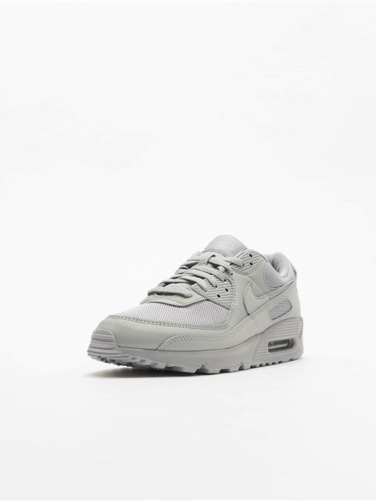 Nike sneaker Air Max 90 grijs
