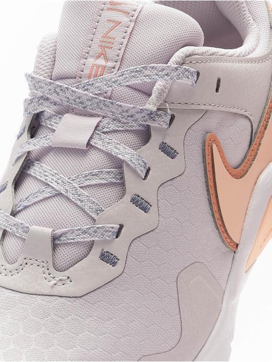 Nike sneaker W Legend Essential 2 grijs