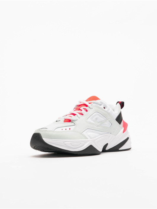 Nike M2K Tekno Sneakers Ghost AquaGhost AquaFlash Crimson