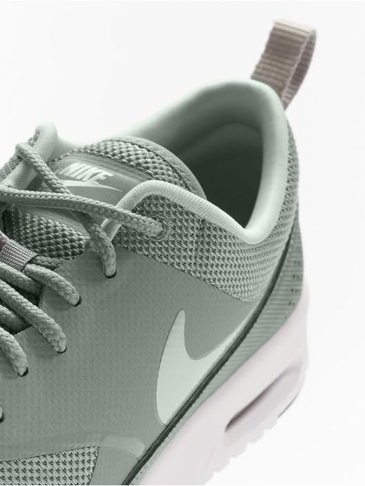 Nike Sneaker Air Max Thea grün